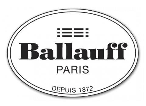 BALLAUFF PARIS