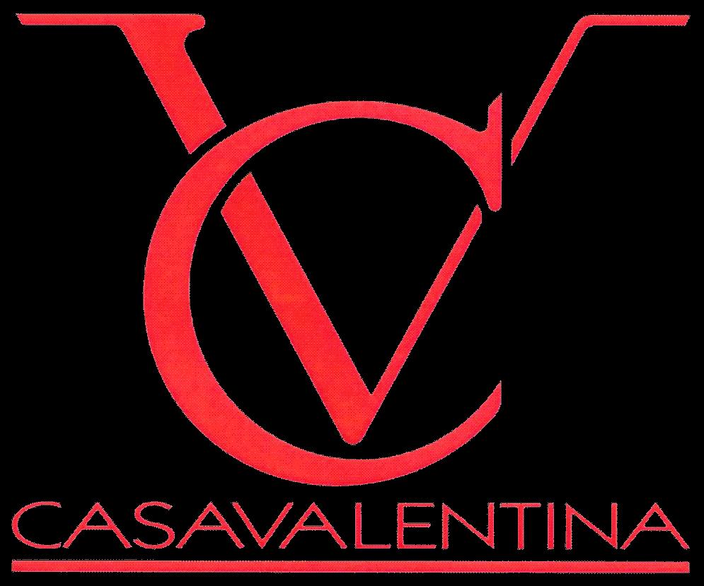 CASAVALENTINA